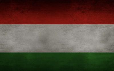 Amatőr Junior és Felnőtt Muaythai Magyar Bajnokság – Versenykiírás