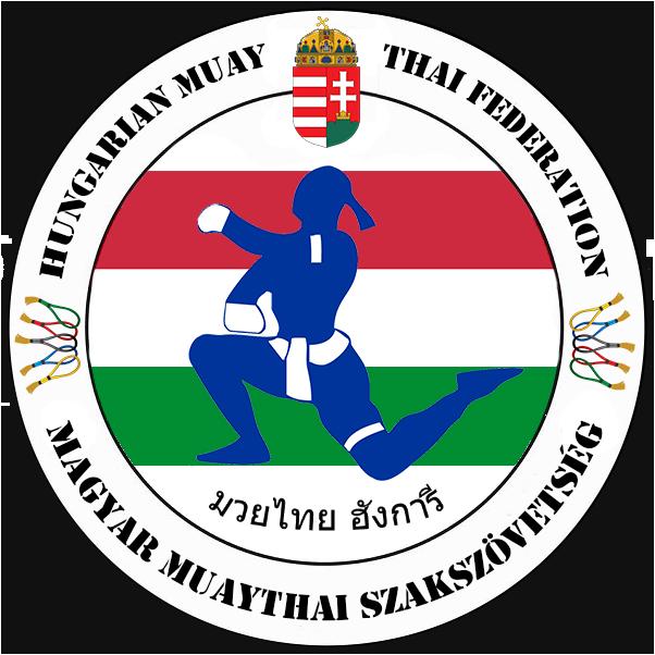 Magyar Muaythai Szakszövetség